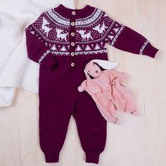 Tussa E-post :: ❤ Strikkenytt til deg Pattern Blocks, Kids And Parenting, Ravelry, Christmas Sweaters, Rompers, Dresser, Knitting, Blog, Tops