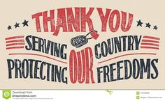 Image Result For Cute Veterans Day Signs Thank You Veteran Veterans Day Quotes Memorial Day Quotes