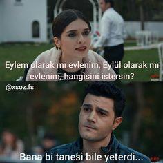 Eyfet