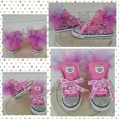 Items similar to Custom Converse on Etsy 427551d96