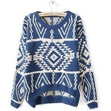 Resultado de imagen para sweaters de lana con flecos