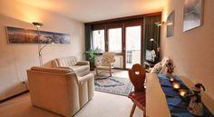 Haus Wichje A - Apartment Lady Harvington - 3 Star #Apartments - $158 - #Hotels #Switzerland #Zermatt http://www.justigo.eu/hotels/switzerland/zermatt/haus-wichje-a-apartment-lady-harvington_2214.html