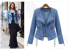 Google Image Result for http://i01.i.aliimg.com/wsphoto/v0/2026909001_1/2014-New-Fashion-Elegant-Women-Jeans-Jacket-High-Quality-font-b-Lady-b-font-font-b.jpg