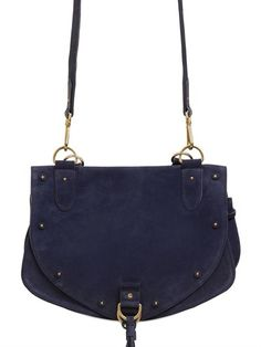 Beautiful trendy handbag by See by Chloe. Recently Trending Styles 721a54aa2fdf7