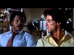 Rocky III (1982)(FULL MOVIE)