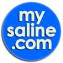 Saline County Things, Robbers on the Run, Forensics Development, Toddler Dad Burglar, 911s, Mugshots, more