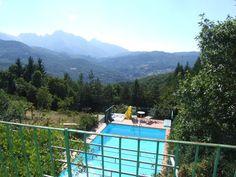 Maison 4 Chambres En San Romano In Garfagnana Gate, Mountains, Travel, Viajes, Portal, Trips, Traveling, Tourism, Bergen