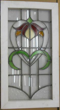 english leadlight glass windows - Google Search