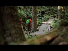 Apparel Expert Advice: Hiking boot basics