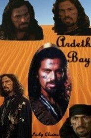 Oded - Oded Fehr Photo (2792634) - Fanpop