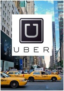 uber driver atlanta requirements