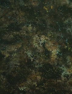 10ftx20ft Dark Background Photographic Backgrounds Ink Ti...… Dark Backgrounds, Ink, Amazon, Painting, Amazons, Riding Habit, Painting Art, Paintings, India Ink