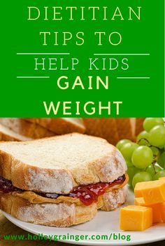 Crispy raagi dosa indian food pinterest dietitian tips to help your child gain weight forumfinder Gallery