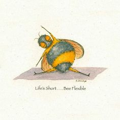 Bee Facts, Bee Pictures, Bee Painting, I Love Bees, Hippie Art, Save The Bees, Bee Happy, Bees Knees, Bee Keeping