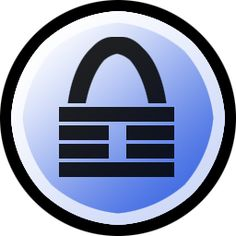 KeePass is a free password manager, which helps its users to manage their passwords in a secure way. You can easily put all of your passwords in one database. For instant use and easily to remember option your data is all safe. Best Password Manager, Free Password, Linux, Iphone Android, Mac Download, Net Framework, Windows Versions, Computer Science