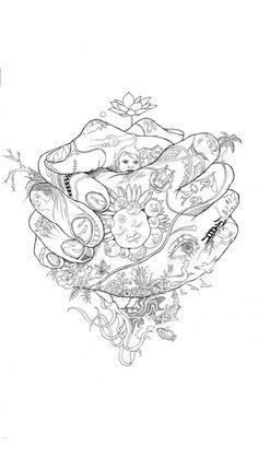Ninomiya Kazunari, Cute Illustration, Boy Bands, Art Reference, Handsome, Drawings, Inspiration, Needlepoint, Biblical Inspiration