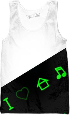 a51c0f39872 44 Best EDM Shirts Rave House images