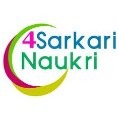 #sarkari_naukri   We provide latest government jobs alerts from various indian govt sectors which includes banking, civil, railways, forces, defence, engineering and more. Join our newsletter and keep upto date for latest govt job alerts. We update our govt jobs or sarkari naukri on a daily basis.  Visit At http://www.inditest.com/government-jobs/