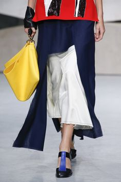 Marni Spring 2016 Ready-to-Wear Collection - Vogue
