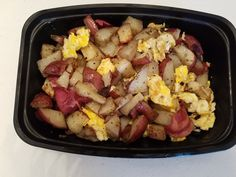 Meal Prep Services, Sausage, Meals, Food, Meal, Sausages, Yemek, Yemek, Eten
