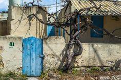 Мальта. Двери - Страница Виртуальных  Путешественников  http://sergeydolya.livejournal.com/
