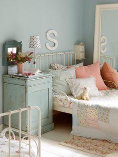 ¡Redecora tu casa! Ideas fáciles con mucho efecto · ElMueble.com · Escuela deco                                                                                                                                                                                 Más