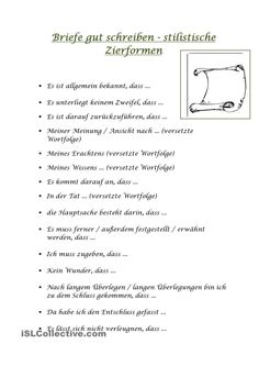 85 Mejores Imágenes De German Brief Email Und Sms Schreiben En 2019