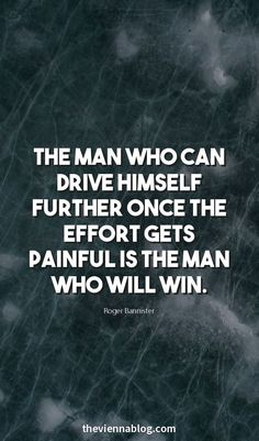 Positive Encouraging Quotes for Men 01 20 Inspirational 39 Best Motivational Quotes for Men Images Motivational Quotes For Men, Men Quotes, People Quotes, Life Quotes, Quotes To Live By, Inspirational Quotes, Quotable Quotes, Success Quotes, Motivation Success
