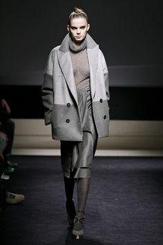 Albino F/W 2009 (Skirt)