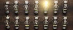 Trademark-You: la nascita di un'idea. #branding #strategy
