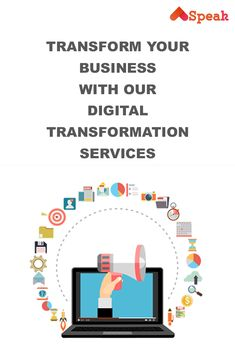 Digital transformation is the way forward for your business. We are experts in transforming your business digitally. Contact us at 9989292928 Branding Agency, Web Development, Entrepreneurship, Digital Marketing, Success, Business, Creative, Store, Business Illustration