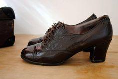 #shoes #leather #highheels #oldshopstarysklep #krakow