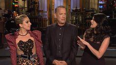 Mira el primer video promocional de Saturday Night Live con Lady Gaga