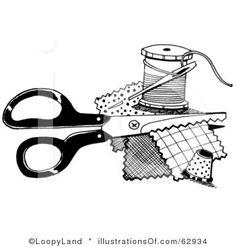 old catalogue ad, vintage laundry clip art, antique