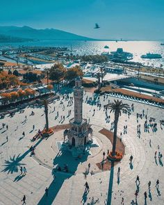 - 2020 World Travel Populler Travel Country Places To Travel, Places To Go, Turkey Country, Visit Turkey, Istanbul City, Historical Sites, Holiday Travel, Vacation Destinations, Nice View