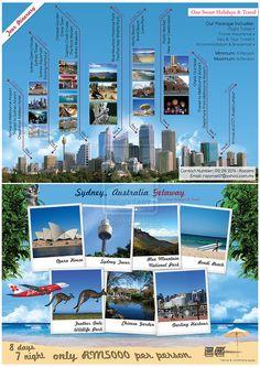 15_travel_flyers_13.jpg (610×863)