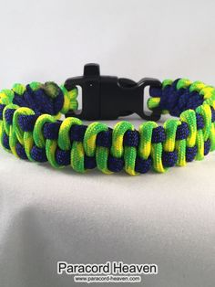 Wow! you are going to love this new product: Garden Snake - Sl... What are you waiting for? Check it out right here! http://www.paracord-heaven.com/products/garden-snake-slithering-snake-paracord-survival-bracelet-with-emergency-whistle