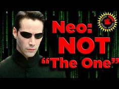 Neo Isn't Actually The One? Matrix Fan Theory Says It's Actually Agent Smith! | moviepilot.com