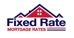mortgage rates today 20 yrs fixed