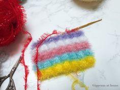 Crochet, Hand Knitting, Ganchillo, Crocheting, Knits, Chrochet, Quilts