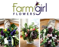 Farm-Girl-Flowers