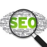 SEO Outsourcing India A Service To Make You Worry Free :  seo marketing services, search engine optimization expert, seo search engine marketing, organic seo services