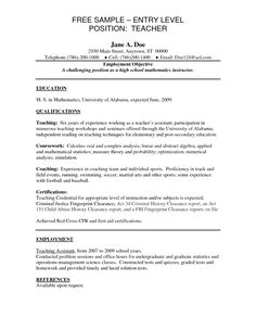 Substitute Teacher Resume Samples Nice Outstanding Data Architect Resume Sample Collections Check .