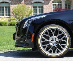 Custom Built Radial VIII Tires - Vogue Tyre® since 1914 All Season Tyres, Truck Wheels, Vogue, Building, Buildings, Construction, En Vogue