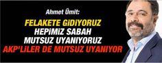 AKP'liler