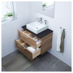 IKEA offers everything from living room furniture to mattresses and bedroom furniture so that you can design your life at home. Check out our furniture and home furnishings! At Home Furniture Store, Modern Home Furniture, Vanity Countertop, Laminate Countertops, Quartz Countertops, Home Furnishings, Cabinet, High Gloss, Small Bathroom