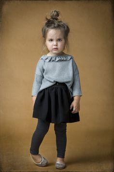 Classic goodness. Labubé. #estella #designer #kids #fashion