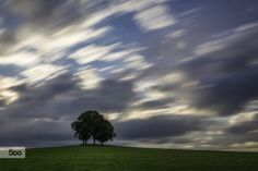 20 seconds of nature by Michael Barkowski on 500px