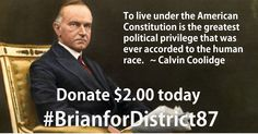 Happy Constitution Day! #Libertarian #politics #history #constitution