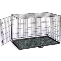 Kennel Home Mat Your Pet, Pets, Home, Haus, Homes, Houses, At Home